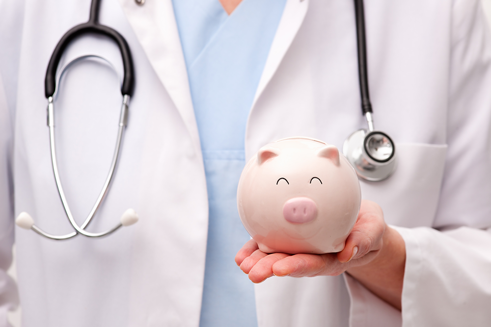 The Connection between RPM Cost Savings & Value-Based Care