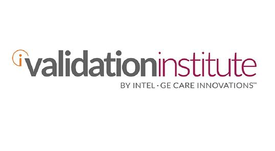 Director of Care Innovations®​ Validation Institute Discusses Importance of Healthcare Claim Validations