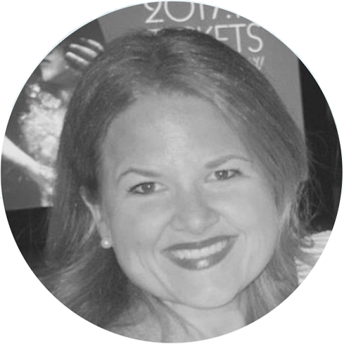 Lesley Mathis, RN, MSSW, MSN, ACNP-BC, Clinical Manager for Care Innovations