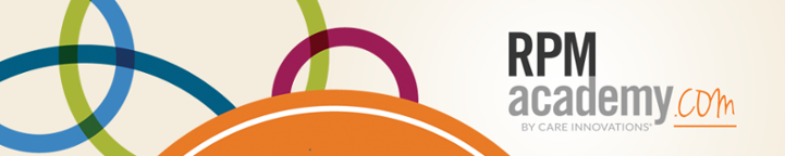 View More Telehealth Videos at the Care Innovations RPM Academy