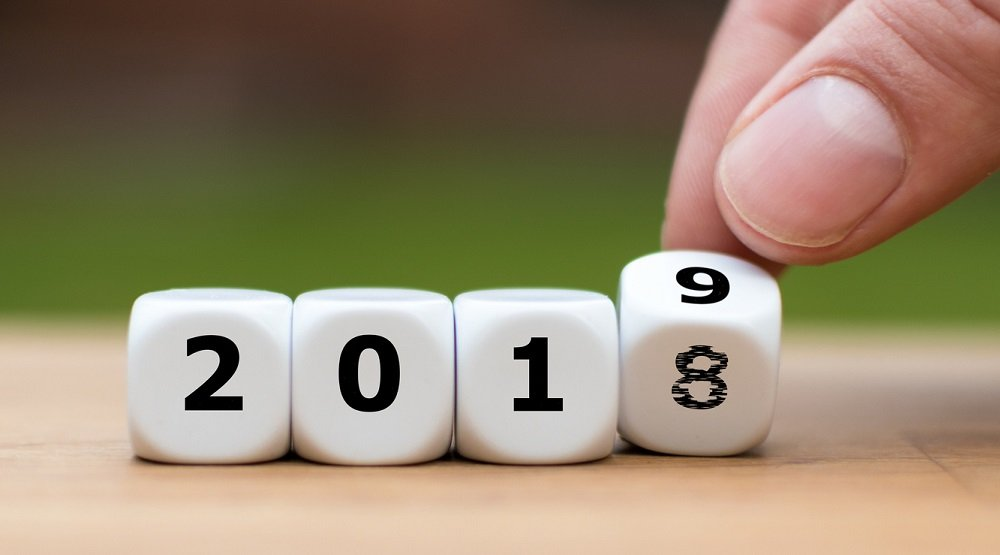 2018-year-in-review-remote-care-news-developments