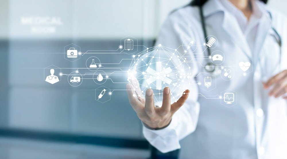 5 Ways Healthcare IoT & Remote Patient Monitoring Are
