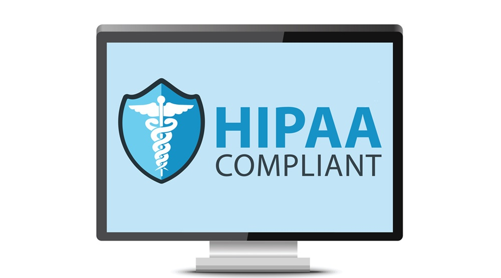 achieving-hipaa-compliance-patient-data-security-with-telemedicine.jpg