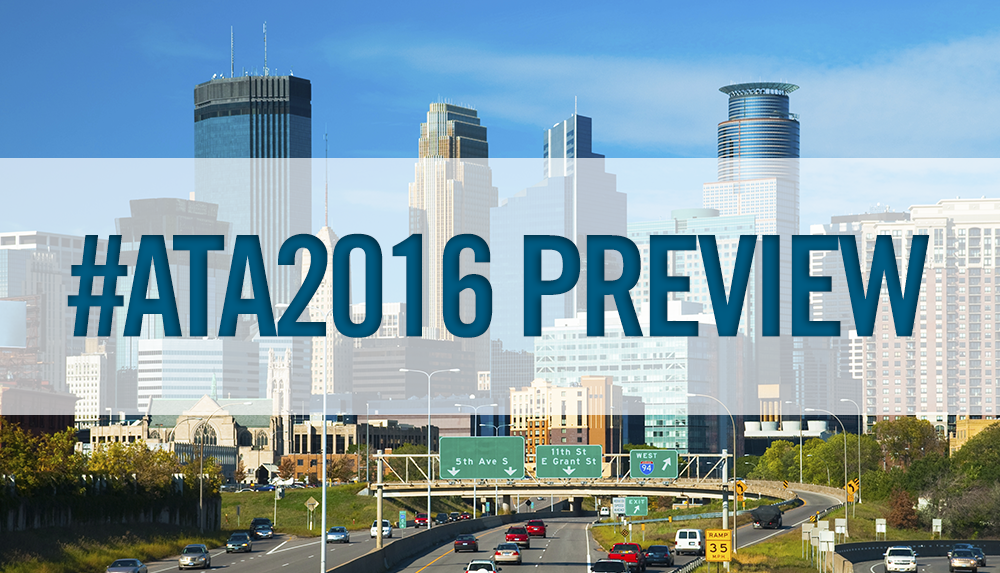 ata2016-preview-american-telemedicine-association-conference-schedule-2016.png