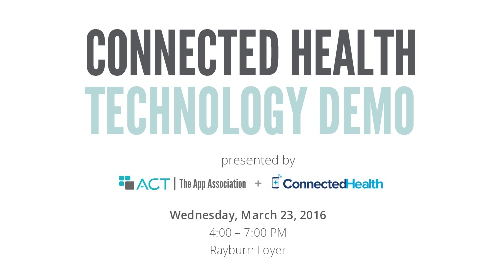 care-innovations-invited-to-exhibit-at-congressional-connected-health-tech-demo.jpg