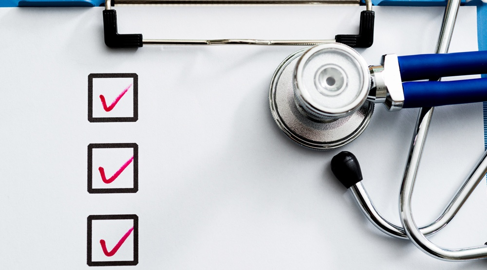 checklist-choosing-the-right-telehealth-company