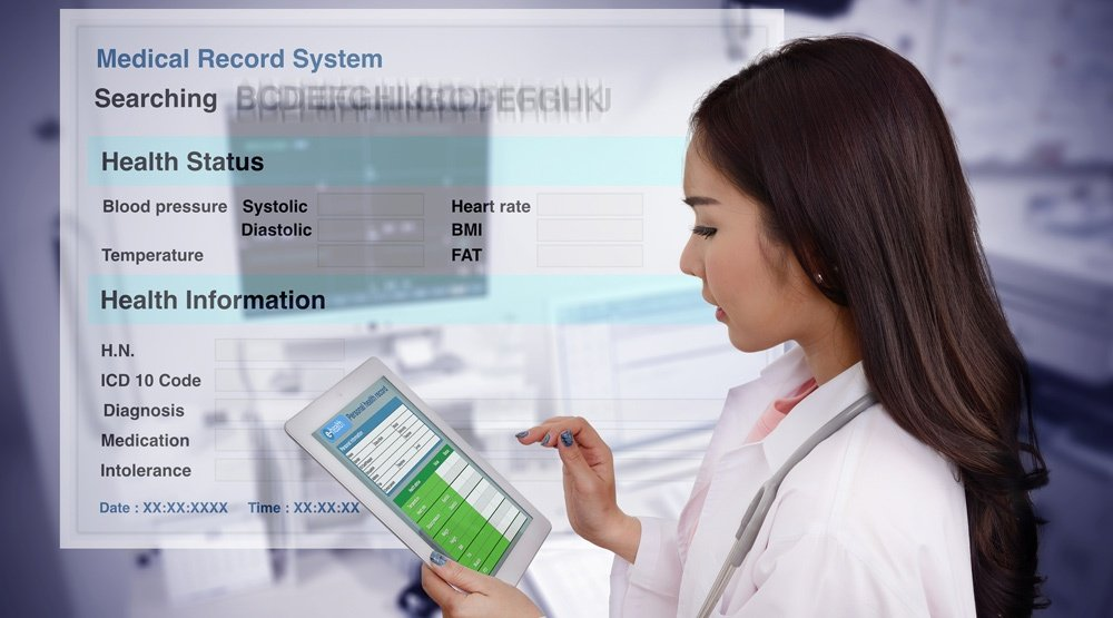 facilities-struggling-with-emr-hipaa-telehealth-may-offer-solution-1