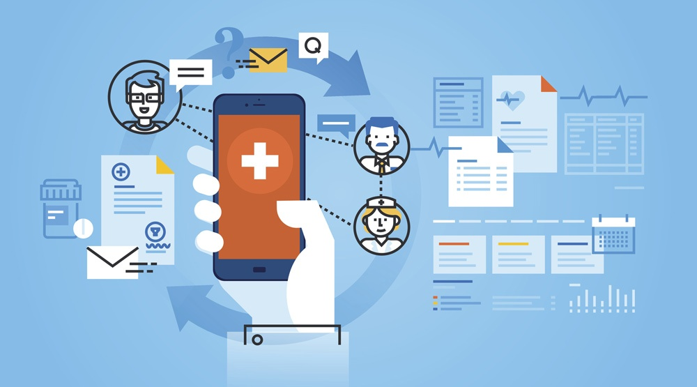 fcc-chairman-announces-new-telehealth-initiatives-expanded-funding-1