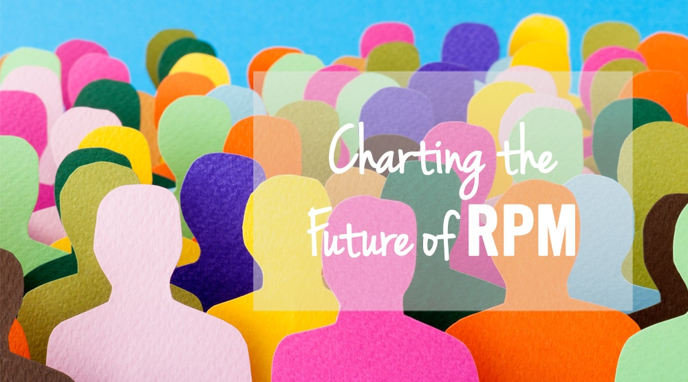 from-population-health-to-platform-as-a-service-charting-future-of-rpm.jpg