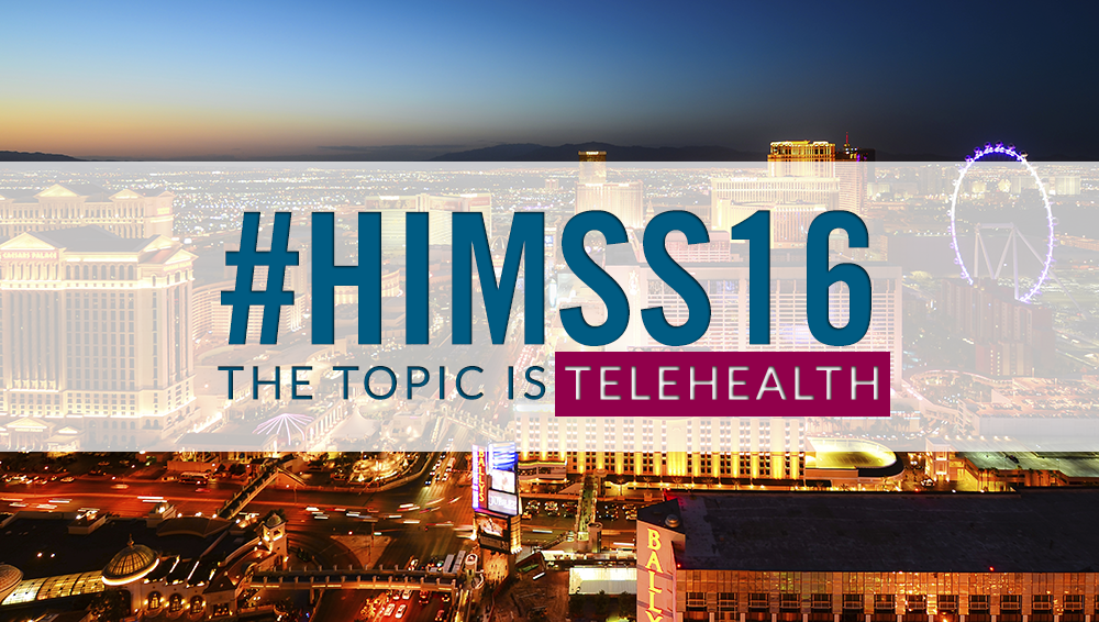 himss16-preview-topic-telehealth-at-himss-conference-2016.png