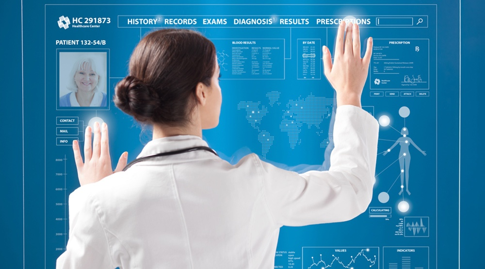 how-rpm-empowers-clinicians-to-treat-more-patients-via-exception-based-management