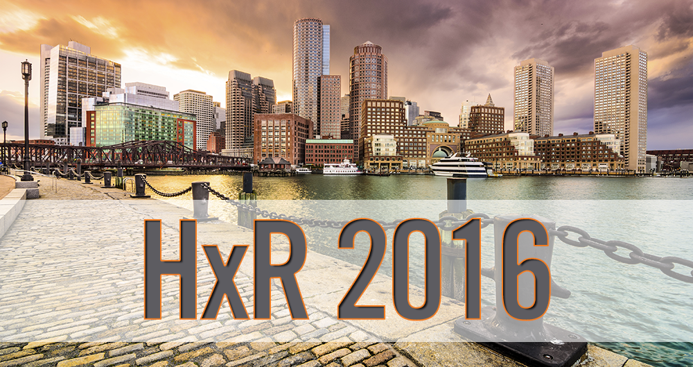 meet-care-innovations-at-health-2-0-hxrefactored-2016-conference.png