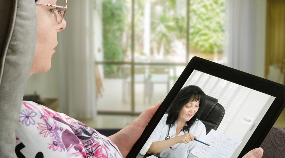 new-illinois-law-highlights-efforts-to-expand-rural-telehealth-access