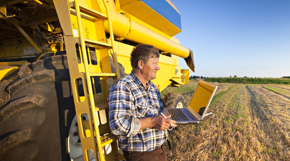 policymakers-broadband-funding-key-to-bringing-telehealth-access-to-rural-areas