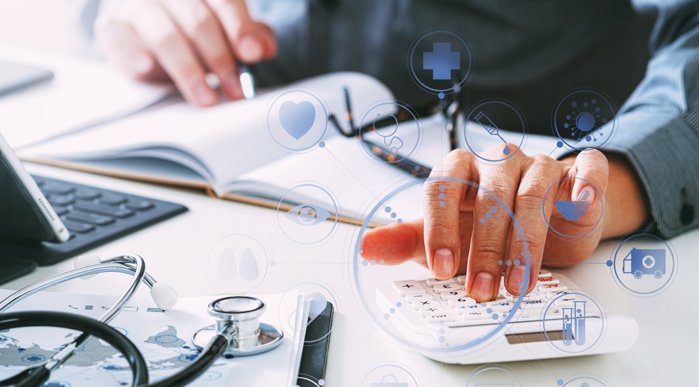 report-return-on-investment-roi-prospects-improving-remote-patient-monitoring