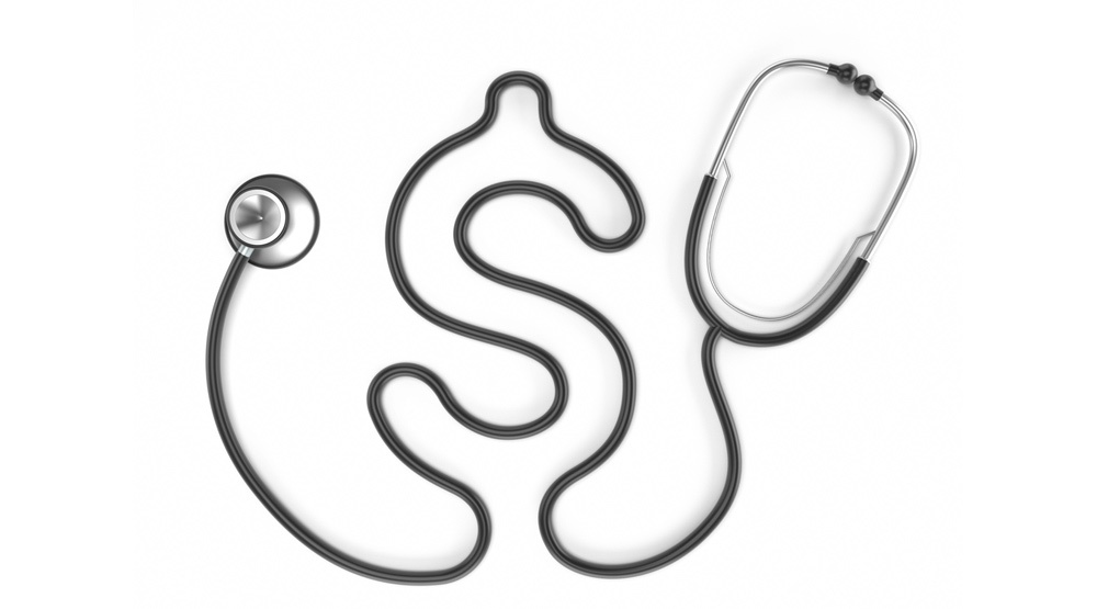 report-telemedicine-reimbursement-limitations-cost-millions-impede-expansion
