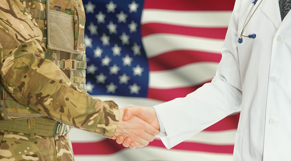report-va-telehealth-services-revolutionizing-healthcare-for-veterans