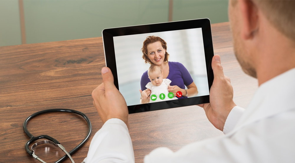 rise-of-virtual-visit-technology-what-it-means-for-patients-providers.jpg