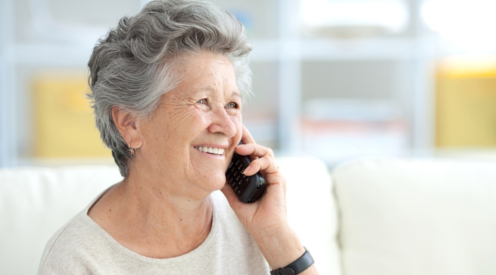 role-of-interactive-voice-response-ivr-remote-care-delivery
