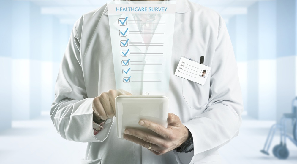 Survey: Remote Patient Monitoring Reduces Hospital Visits