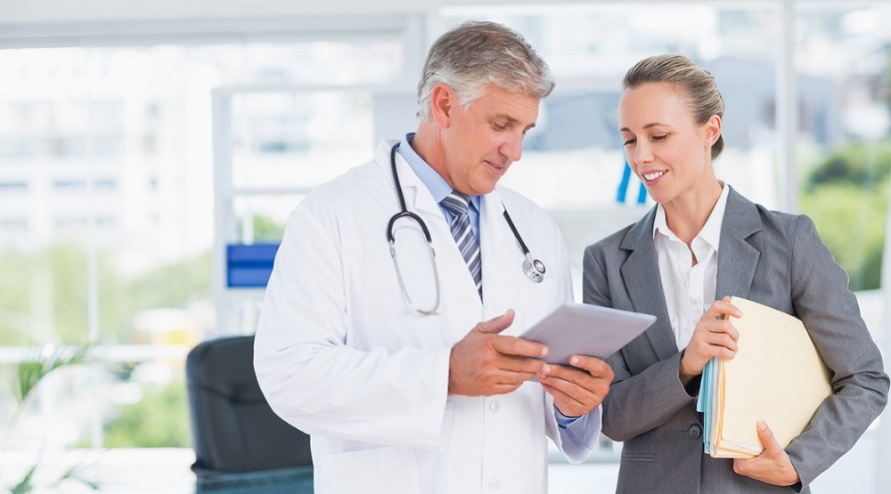survey-us-health-system-leaders-embrace-remote-virtual-care