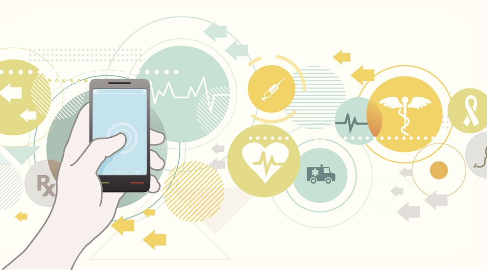 telehealth-adoption-may-transition-to-value-based-healthcare