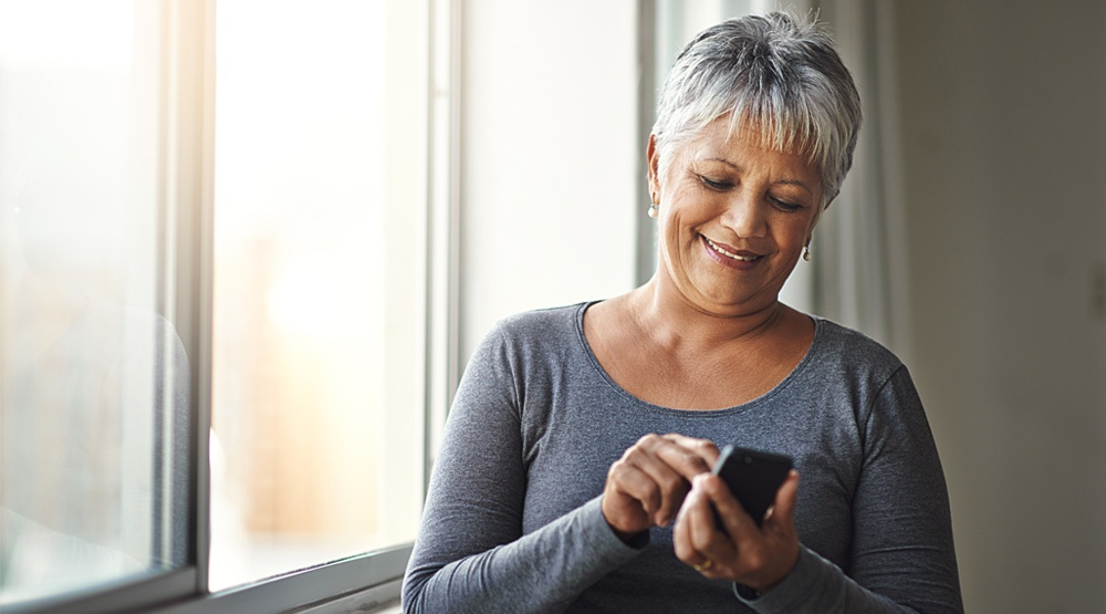telehealth-study-finds-diabetes-care-via-text-messaging-as-good-as-medication.jpg