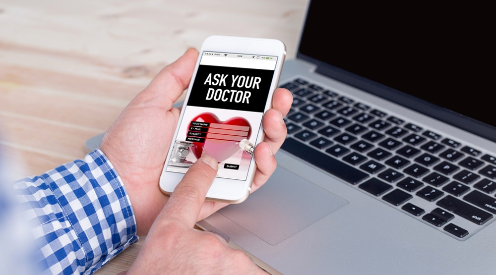 telemedicine-trends-awareness-support-for-digital-care-on-the-rise