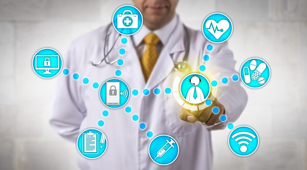 ummc-telehealth-program-seen-as-model-for-increased-access-to-care