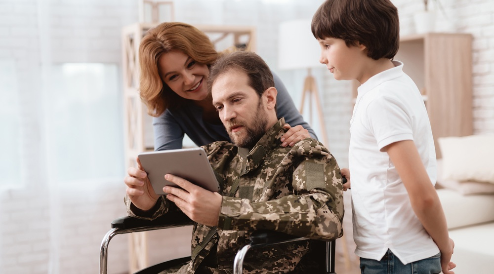 va-issues-rule-on-authority-of-health-care-providers-to-practice-telehealth