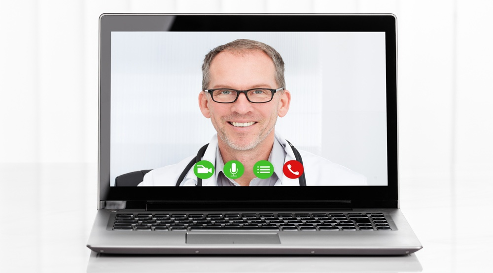 what-is-virtual-healthcare-how-does-it-fit-into-telehealth.jpg