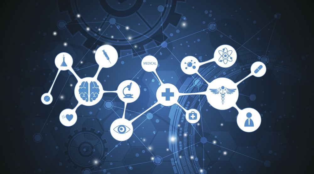where-telemedicine-meets-iot-step-by-step-guide-to-successful-implementation.jpg