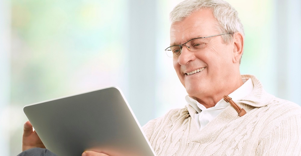 why-is-videoconferencing-important-to-remote-patient-management-rpm.jpg