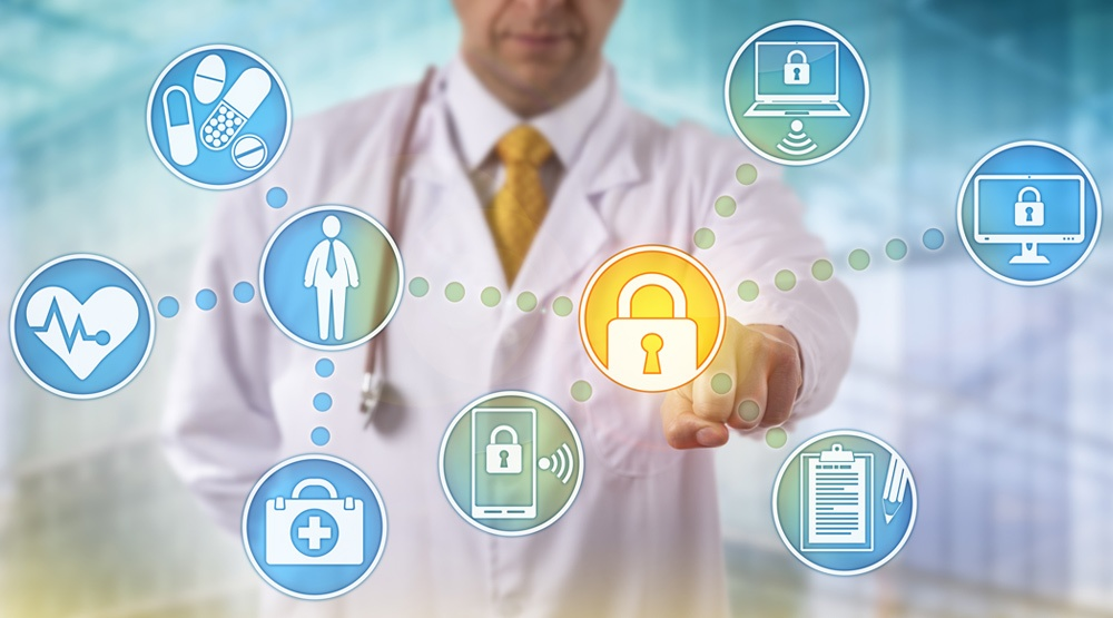 why-rpm-services-technology-should-be-fda-compliant